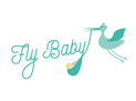 flybaby