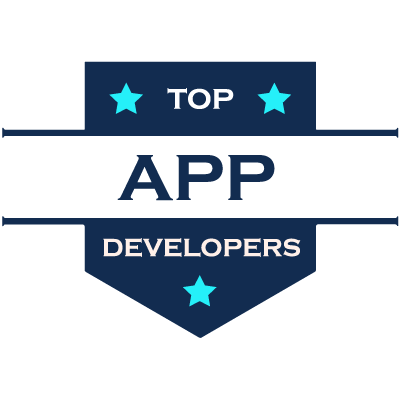 app developers dallas